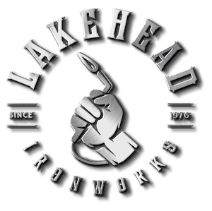 Lakehead Ironworks